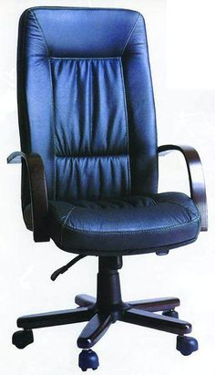 Bel yapısına uyumlu ergonomik oturma rahatlığı sunan yönetici koltuğu ürünümüz kısa bir zamanda istediğiniz renkte üretilip teslim edilmektedir. Ürünümüz garantilidir. #makamkoltuğu #makamsandalyesi #yöneticikoltuğu #yöneticisandalyesi #ofiskoltuk #ofissandalyesi
