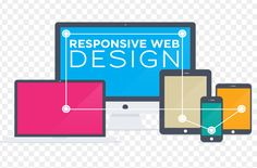 For affordable professionally designed website view @ www.eegghead.co.uk/webdesign.html