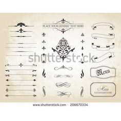 57fb-vector-this-is-a-set-of-vintage-decorative-ornament-borders-and-page-dividers-vintage-decorative-206670334.jpg 303×303 pixels