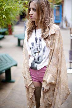 MAU 100% organic cotton graphic t-shirt mau-apparel.com/ #organic #t-shirt #graphic