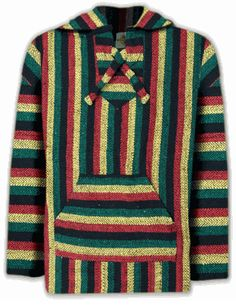 i want a baja hoodie so bad!