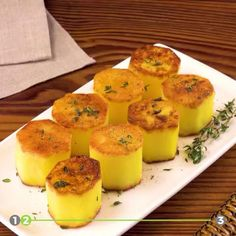 Tasty Videos, Food Videos, Party Food Platters, Vegan Recipes, Cooking Recipes, Healthiest Seafood, Food Carving, Vegetable Dishes, Food Design