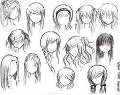 Girls - Long