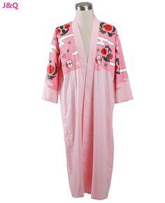 >> Click to Buy << New Hot Sale Man's Cotton Cartoon Death Halloween Cosplay Kyoraku Shunsui Costume Pink Long Sleeve Cloak High Quality YM169264 #Affiliate
