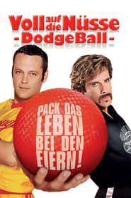 Ver Dodgeball A True Underdog Story Pelicula Completa Latino 2004 Gratis En Linea Cuevana9 Dodgeba Streaming Movies Gym Games For Kids New Netflix Movies