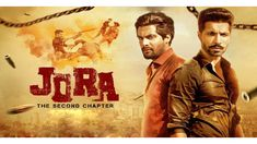 Jora – The Second Chapterr (2020) Full Movie Download Free Hd Movies, Movies Online, Movie Tv, Films, Second Hand Husband, Criminal Shows, Hollywood Action Movies, Tv Series Free, Uplifting News