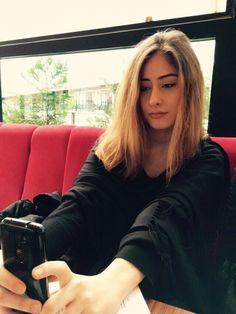 #Short #hair