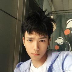余承恩YCE的微博_微博
