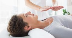 At Starlight Wellness Centre, we are highly considerate of your health and bodycare needs; thus, we offer premium water filters in Perth that ensure your sound health, keeping bacterial infections at bay. We also provide a wide range of health products and natural therapies to Perth residents. Visit us today. Address: 6 Moore St, West Busselton Western Australia 6280 Phone: (08) 9794 2442