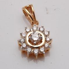 indian Diamond jewellery | diamond jewelry manufacturer, real diamond jewelry supplier, yellow ...