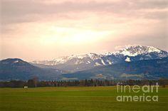http://fineartamerica.com/featured/-garmisch-partenkirchen-germany-photos-by-zulma.html?newartwork=true
