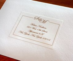address labels to match your wedding invitations addressing wedding invitations letterpress address labels to match your wedding invitation - Address Labels For Wedding Invitations