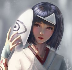 Want to discover art related to noragami? Check out inspiring examples of noragami artwork on DeviantArt, and get inspired by our community of talented artists. Girls Anime, All Anime, Anime Art Girl, Manga Anime, Nora Noragami, Anime Noragami, Haikyuu Anime, Angel Drawing, Digital Art Girl