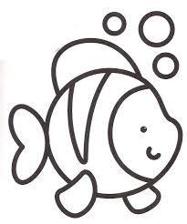 Resultado de imagen de coloriage pour enfant de 2 ans