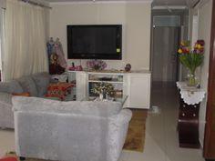 BR HOUSE - Plataforma Imobiliária - BR HOUSE