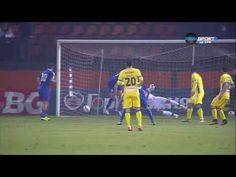 Montana vs Levski Sofia - http://www.footballreplay.net/football/2016/11/20/montana-vs-levski-sofia/