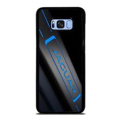 JAGUAR LOGO FOOT STEP Samsung Galaxy S8 Plus Case Cover Vendor: favocasestore Type: Samsung Galaxy S8 Plus case Price: 14.90 This premium JAGUAR LOGO FOOT STEP Samsung Galaxy S8 Plus Case Cover is going to give cool style to yourSamsung S8 phone. Materials are from durable hard plastic or silicone rubber cases available in black and white color. Our case makers personalize and design each case in high resolution printing with good quality sublimation ink that protect the back sides and… Galaxy S8, Samsung Galaxy, S8 Phone, Best Resolution, S8 Plus, Black And White Colour, Silicone Rubber, Jaguar, Cool Style