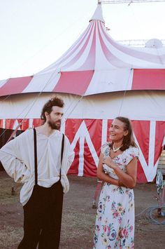 Edward Sharpe Big Top - Alex Ebert and Jade Castrinos interviewed by Christopher Wonder Middle School Dance, School Dances, Alex Ebert, Good Music, My Music, Edward Sharpe, Hippy Life, Torch Song, Noise Pollution