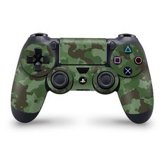 High quality custom products, shop from a large range of our unique design premium skins, apparel and more. Gamer Quotes, Gamer Setup, Ps4 Headset, Digital Camo, Ps4 Controller, Game Room Decor, Gamer Room, Xbox Games, Gaming Memes