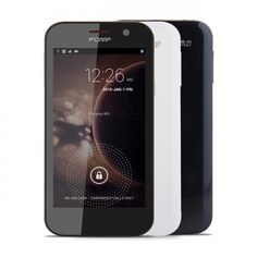Spedizione dall'europa POMP-W89 Smartphone Display 4.6 pollici HD Android 4.2 MTK6589 quad core 1.2GHz dual sim UMTS/3G http://www.androidtoitaly.com/goods.php?id=1317 Frequenza CPU	1.2GHZ   Quad Core  ROM	4GB     RAM	1024MB   Fotocamera Posteriore	5 mp   Rete	Doppia SIM Standby