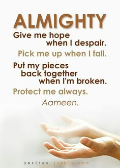 Dua for stuff Allah Quotes, Muslim Quotes, Arabic Quotes, Islamic Quotes, Islamic Messages, Hindi Quotes, Quotations, Prayer Verses, Quran Verses