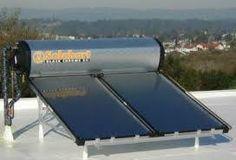 Solahart ? Menghemat pengeluaran Anda ! Dengan menggunakan Solahart, anda akan mendapatkan energi air panas secara geratis dari tenaga surya (matahari) solahart pemanas air telah berkembang di Australia dan juga di Indonesia.
