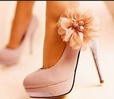 Too cute...