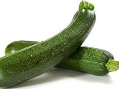 Vellutata di zucchine Difficoltà: facile Tempo esecuzione: 30m
