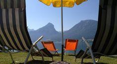 Booking.com: Hupfmühle Pension , St. Wolfgang, Ausztria - 190 Vendégértékelések . Foglalja le szállását most!