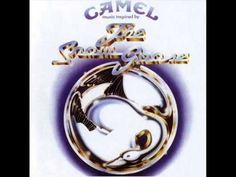 Camel - The Snow Goose - 1975- Full Album - YouTube