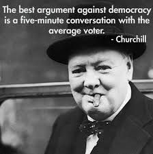 thought this great Winston Churchill quote needs to be remembered… Just thought this great Winston Churchill quote needs to be remembered.Just thought this great Winston Churchill quote needs to be remembered. Wise Quotes, Quotable Quotes, Famous Quotes, Great Quotes, Funny Quotes, Inspirational Quotes, Lyric Quotes, Movie Quotes, Democracy Quotes