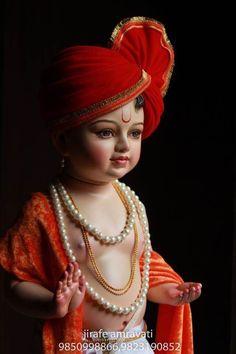 Baby Ganesha, Lord Ganesha, Krishna Leela, Hare Krishna, God Pictures, Dance Pictures, Krishna Flute, Ganesh Chaturthi Images, Shree Ganesh