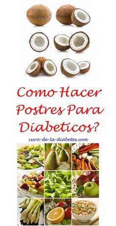 curar la diabetes naturalmente revisar
