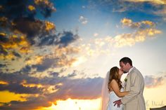 Chesapeake Beach Resort and Spa Wedding: Katie and Justin » Maryland Wedding Photography by Annabelle Dando