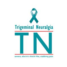 Trigeminal Neuralgia: Support groups and Research Foundations - April Sims