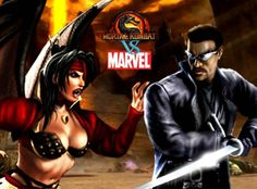 Something i found on Internet Mortal Combat, Ghost Rider, Street Fighter, Comic Art, Marvel Comics, Battle, Internet, Games, Fictional Characters