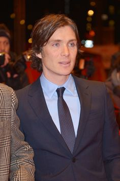 533 best cillian murphy 19 images on pinterest cillian murphy february 13 67th berlinale international film festival the party premiere 0002 cillian murphyfebruary freerunsca Choice Image