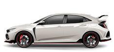 Dealer Honda, Honda Civic Hatchback, Honda Accord, Car, Vehicles, Automobile, Autos, Cars, Vehicle