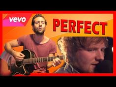 Ed Sheeran, Guitar Lessons, Tutorial, Music Instruments, Tv, Youtube, Movie Posters, Movies, Songs