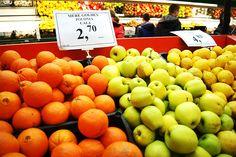 Oferta lunii februarie 2015 la legume fructe 5