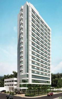 QUARTIER EMPRESARIAL Conjunto/Sala Comercial, 25,45 a 26,11 m2 área útil, 25,45 a 26,11 m2 área total A partir de: R$ 227.000,00 Código do imóvel: L497