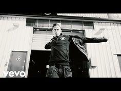 """AMARANTHE – Video zu """"THAT SONG"""" vom kommenden Album """"MAXIMALISM"""" veröffentlicht   Metalunderground"""