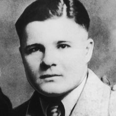 "Charles ""Pretty Boy"" Floyd Biography.  ""If you'll gather 'round me, children,  A story I will tell  'Bout Pretty Boy Floyd, an outlaw,  Oklahoma knew him well."" Woody Guthrie"