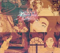 I loved Anastasia even though she wasn't Disney. She's a redhead:-) Princesa Anastasia, Disney Anastasia, Anastasia Movie, Anastasia Cartoon, Anastasia Broadway, Disney Dream, Disney Love, Disney Magic, Animation Film