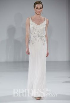 Maggie Sottero Wedding Dress - Fall 2014 Collection
