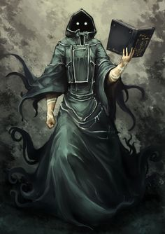 """Character Art Thread - """"/tg/ - Traditional Games"""" is imageboard for discussing traditional gaming, such as board games and tabletop RPGs. Character Concept, Character Art, Concept Art, Fantasy Rpg, Dark Fantasy, Dnd Characters, Fantasy Characters, Fantasy Inspiration, Character Inspiration"""