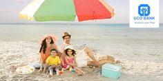 For 3000/-(25% Off) Get Upto Rs.1,000 instant cashback on Activities, Flights & Hotels with UCO Ban... At Cleartrip.