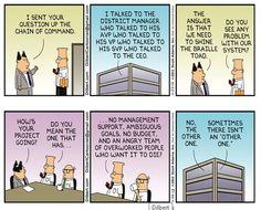 Dilbert Day!!