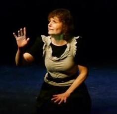 Susanna Rich | Levure littéraire