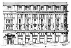 Untitled Document Athens, Greek, English, Building, Home Decor, Decoration Home, Room Decor, Buildings, English Language